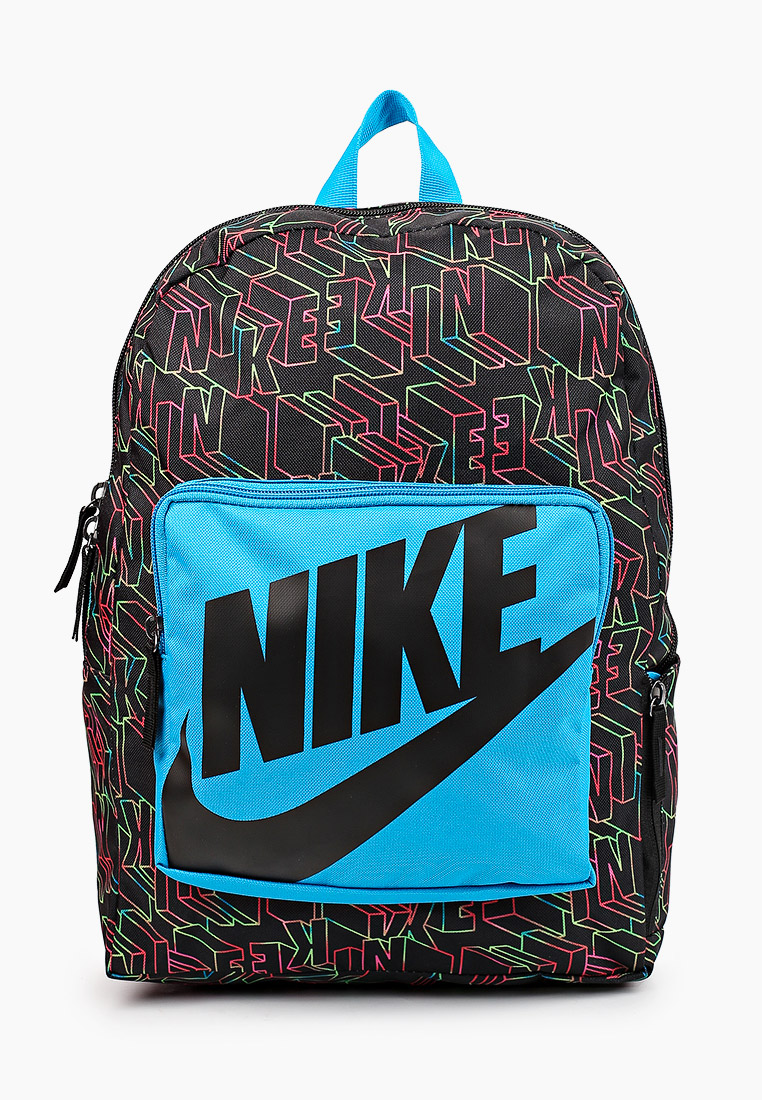 Рюкзак для мальчиков Nike (Найк) CU8335