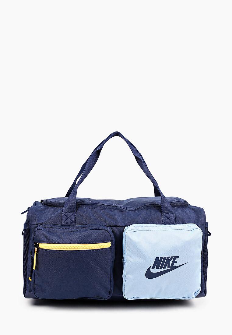 Сумка Nike (Найк) BA6169: изображение 1