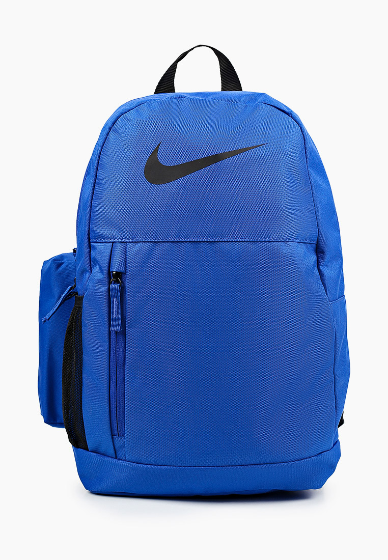 Рюкзак для мальчиков Nike (Найк) BA6603
