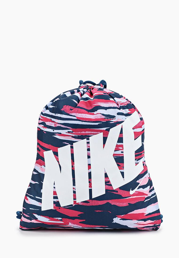 Рюкзак Nike (Найк) BA6190