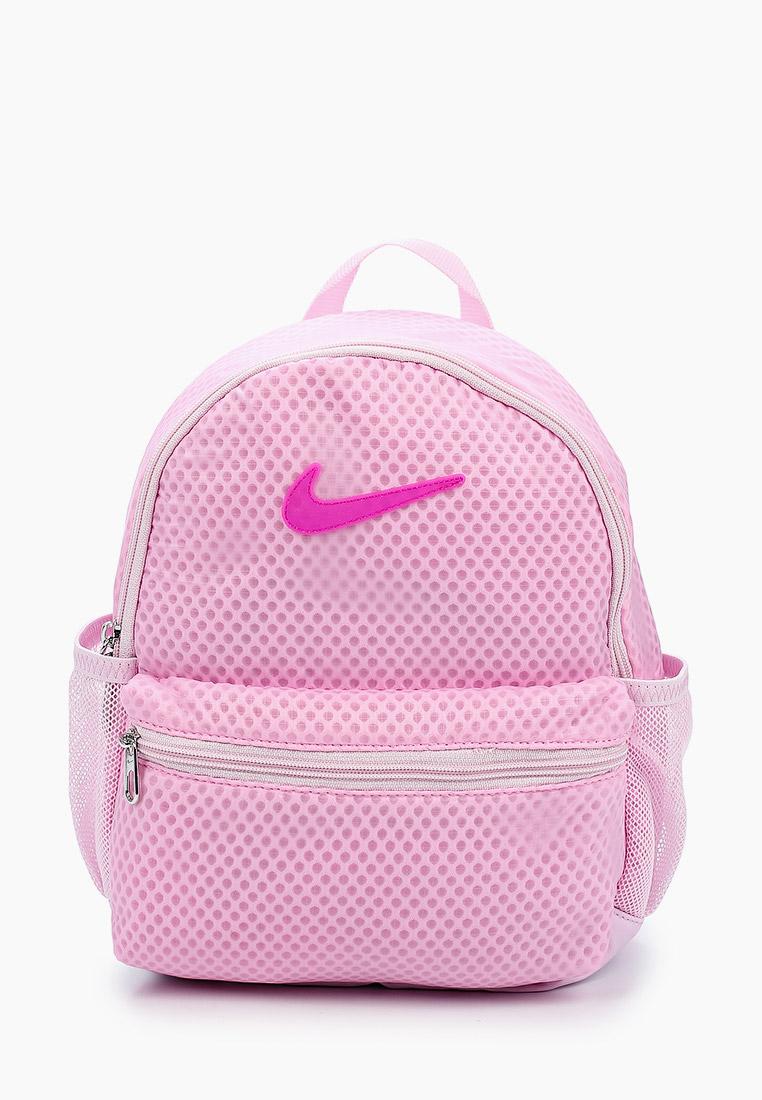 Рюкзак Nike (Найк) BA6212