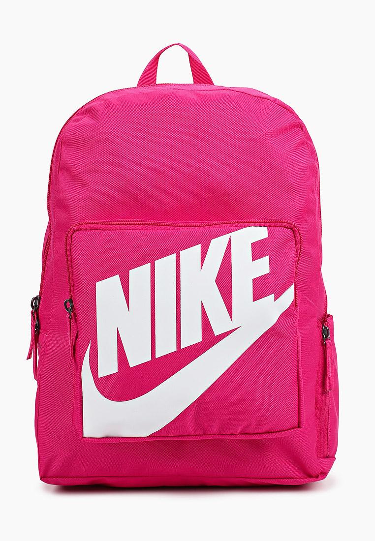 Рюкзак Nike (Найк) BA5928