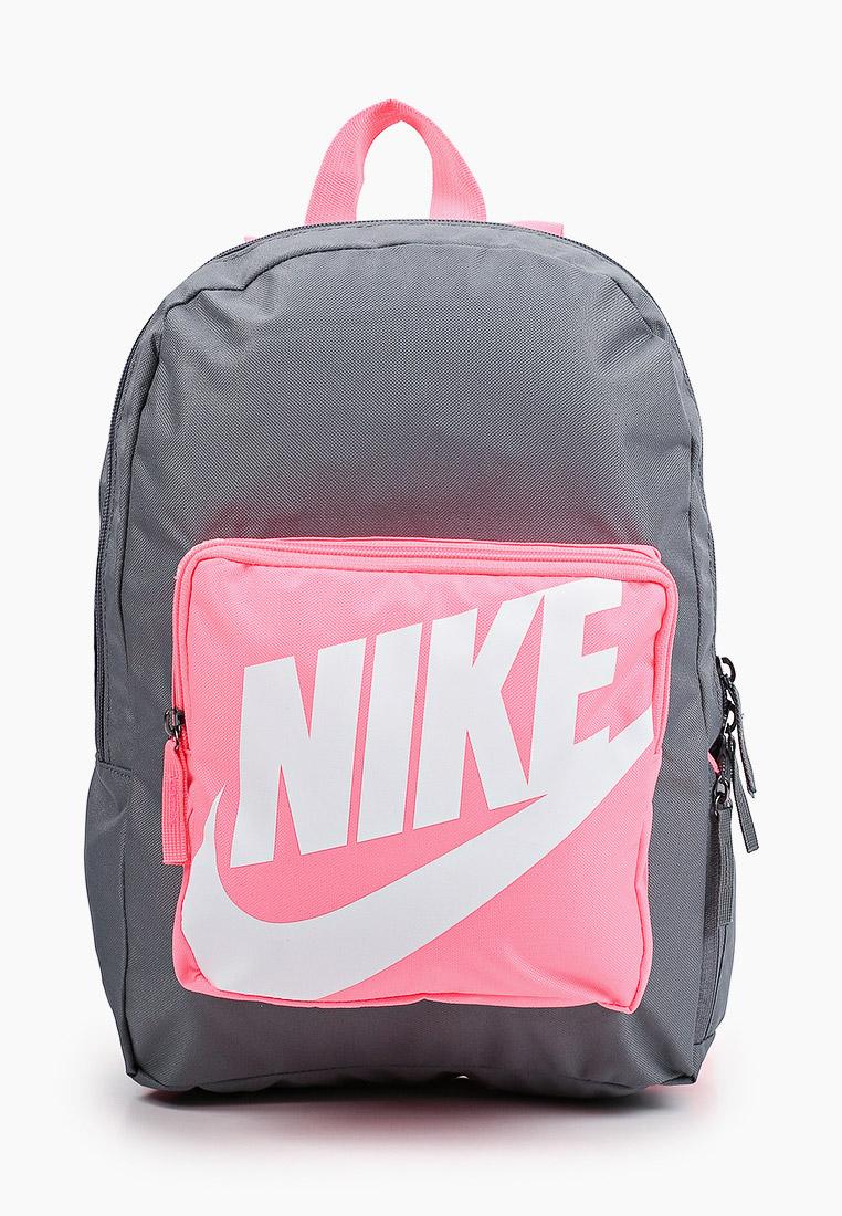 Рюкзак Nike (Найк) Рюкзак Nike