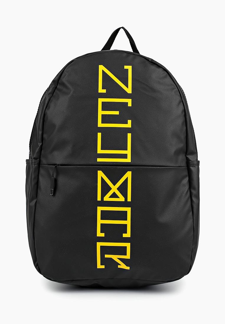 Рюкзак Nike (Найк) BA5537-010