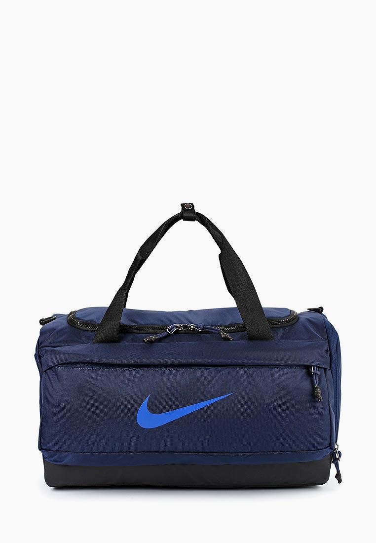 Сумка Nike (Найк) BA5558-410