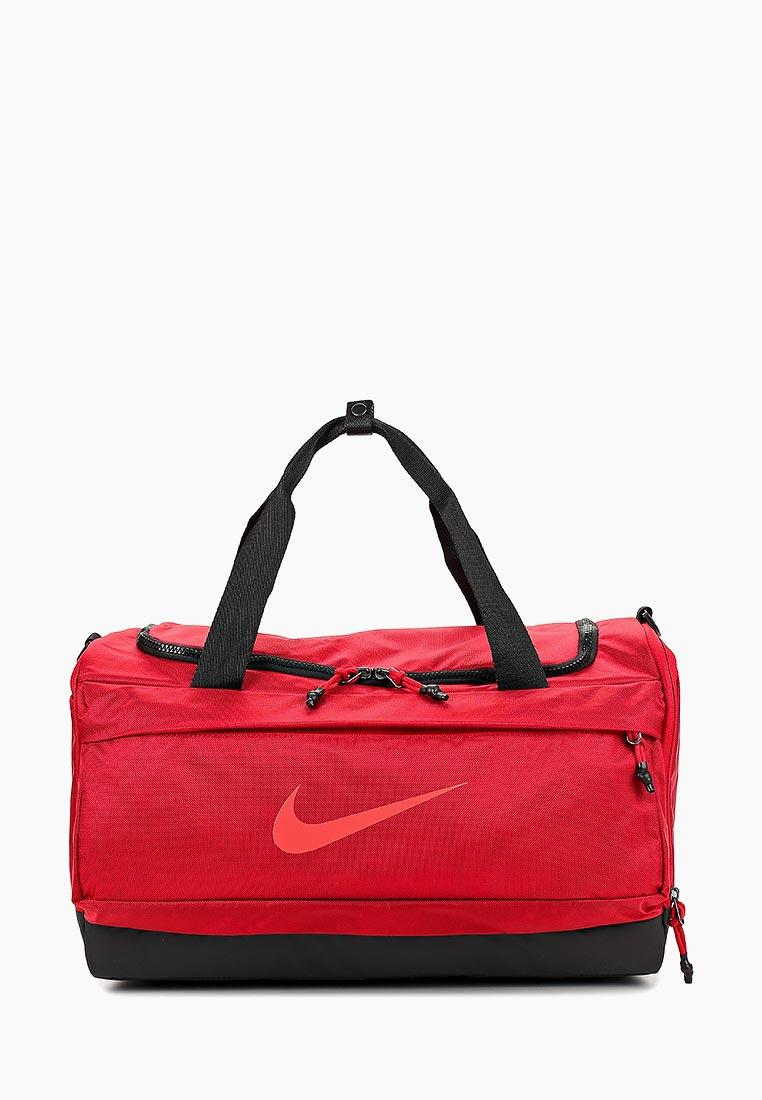 Сумка Nike (Найк) BA5558-687