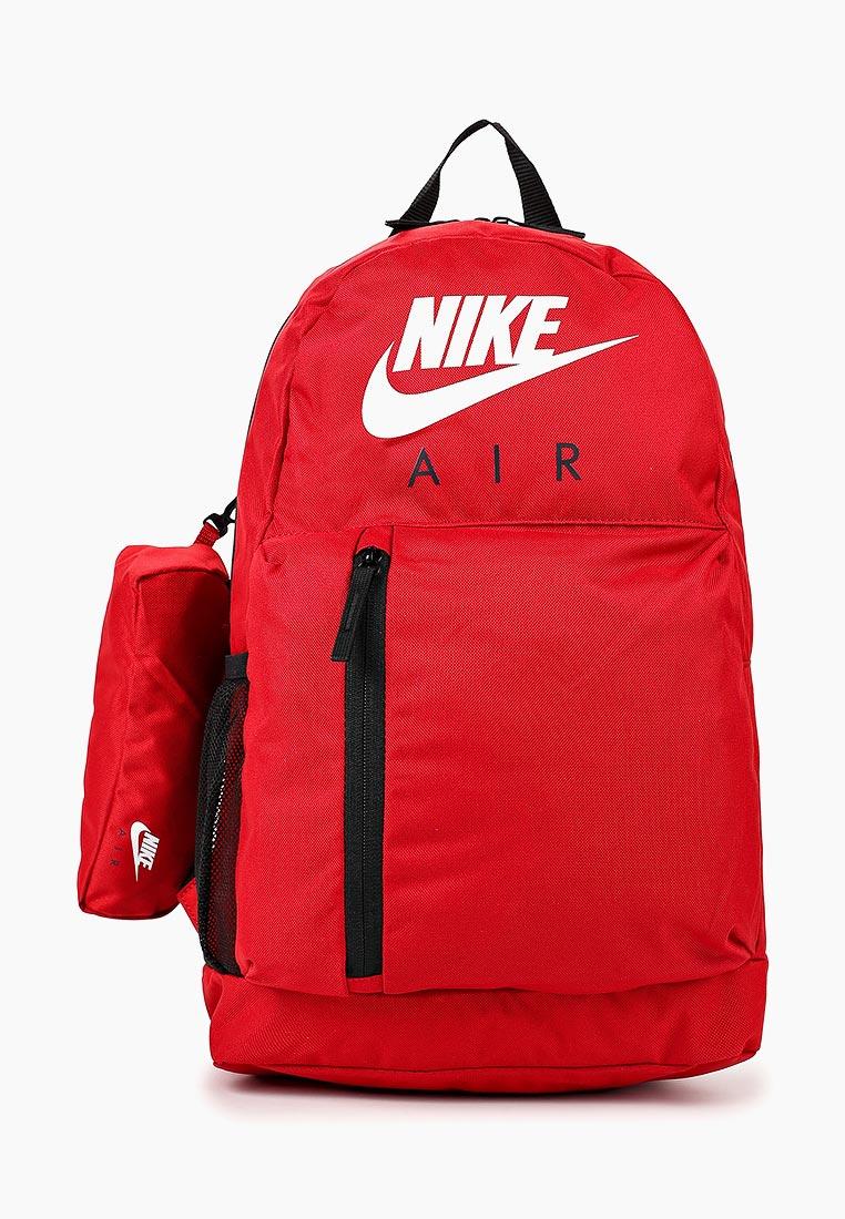 Рюкзак Nike (Найк) BA5767-687