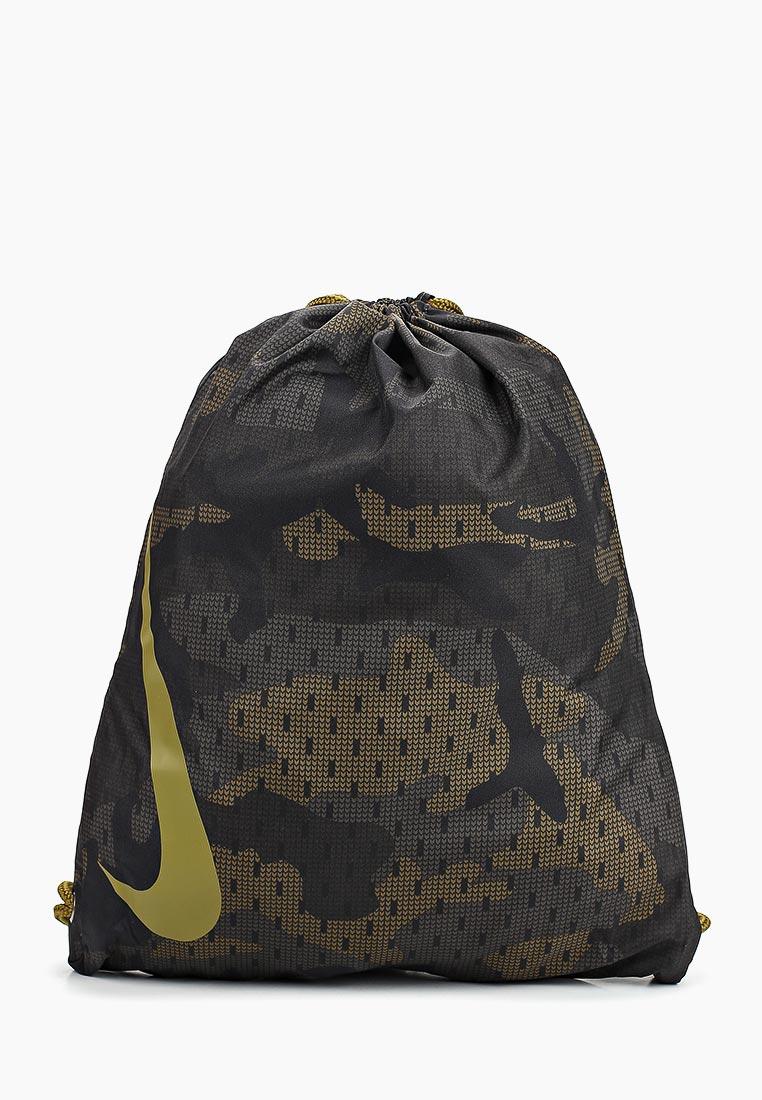 Рюкзак Nike (Найк) BA5969-325