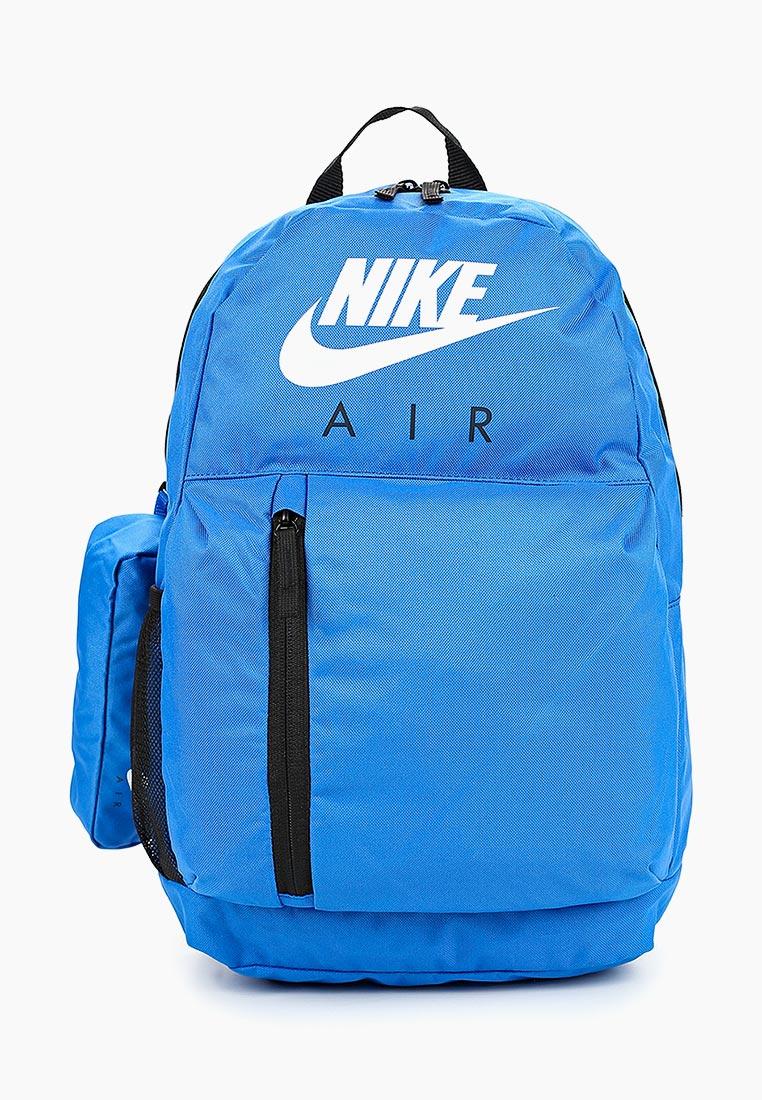 Рюкзак Nike (Найк) BA5767-403
