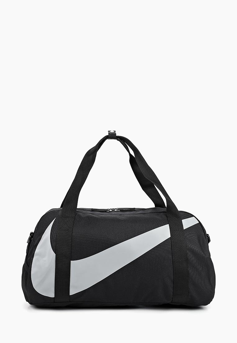 Сумка Nike (Найк) BA5567