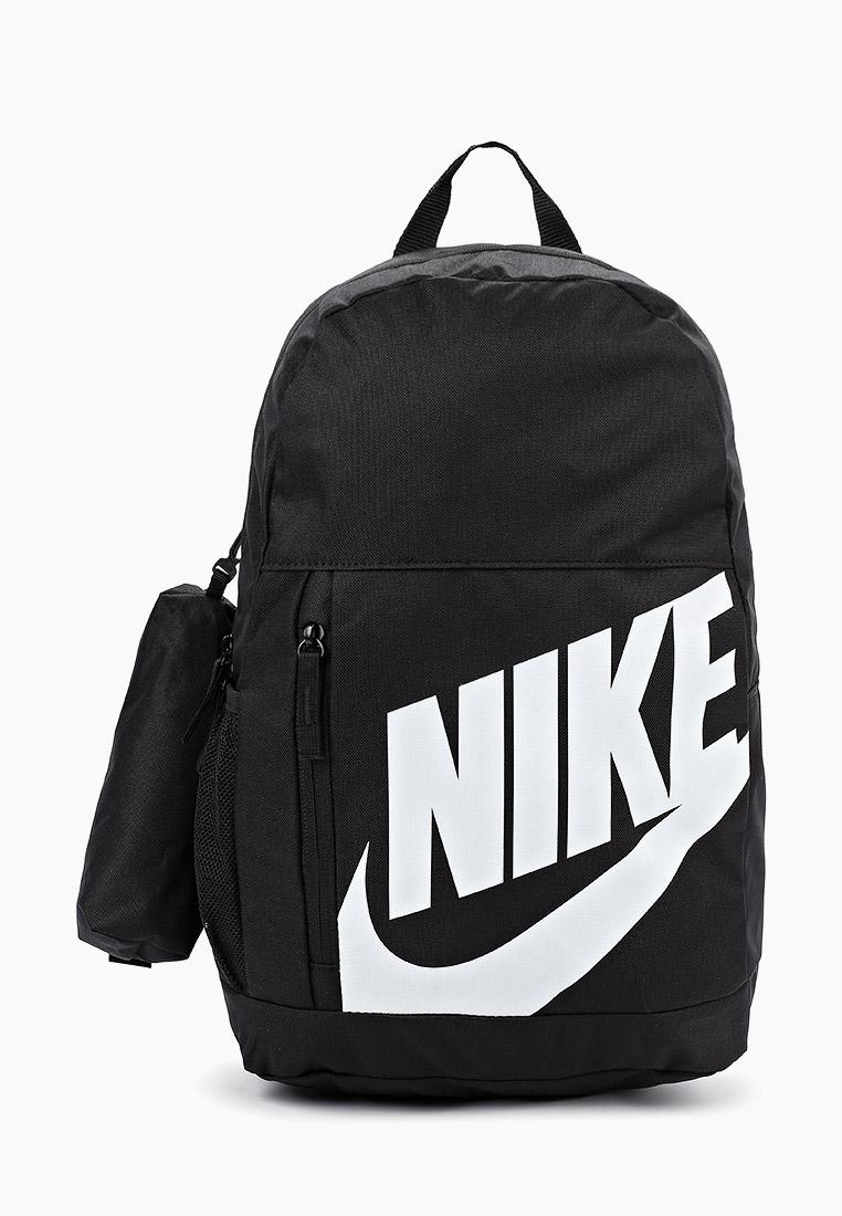 Рюкзак Nike (Найк) BA6030