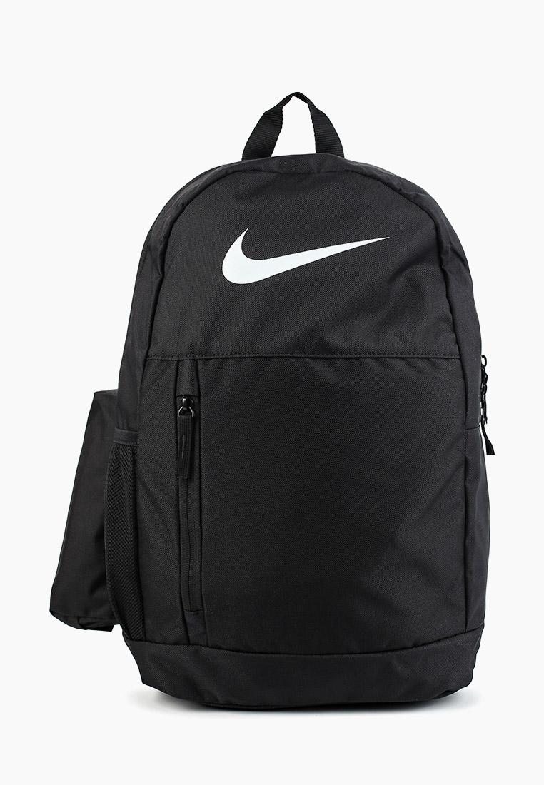 Рюкзак Nike (Найк) BA6603