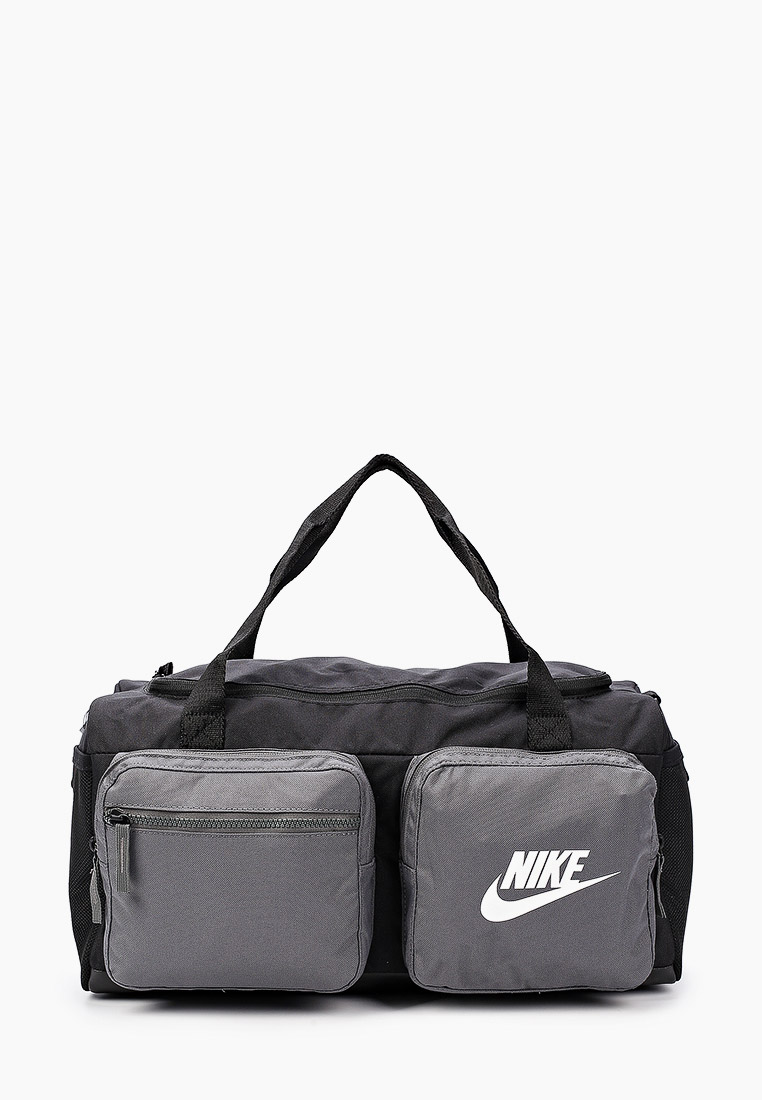 Сумка Nike (Найк) BA6169