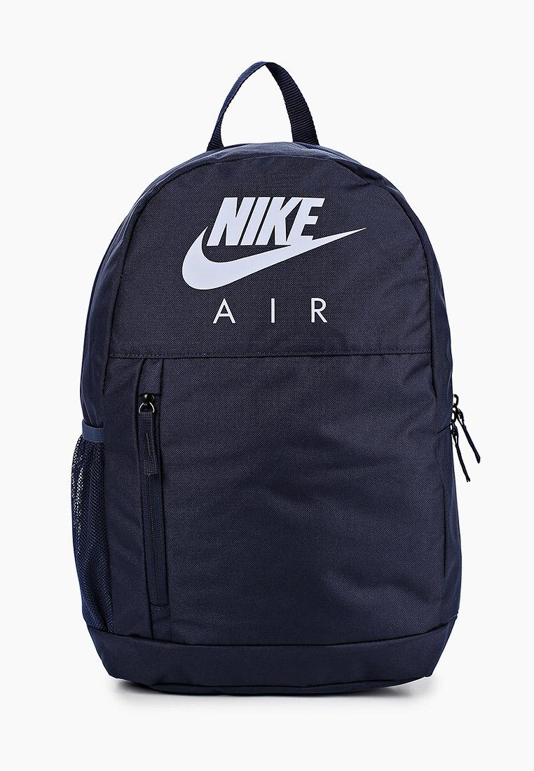 Рюкзак для мальчиков Nike (Найк) BA6032