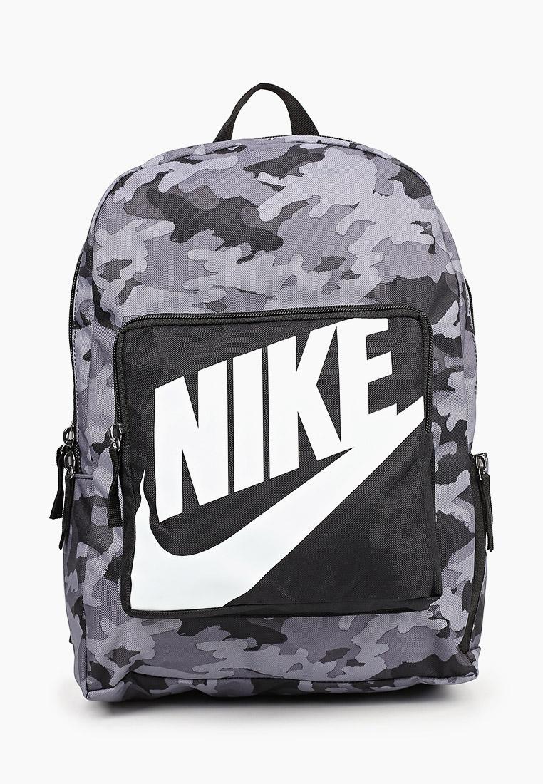 Рюкзак Nike (Найк) CK6711