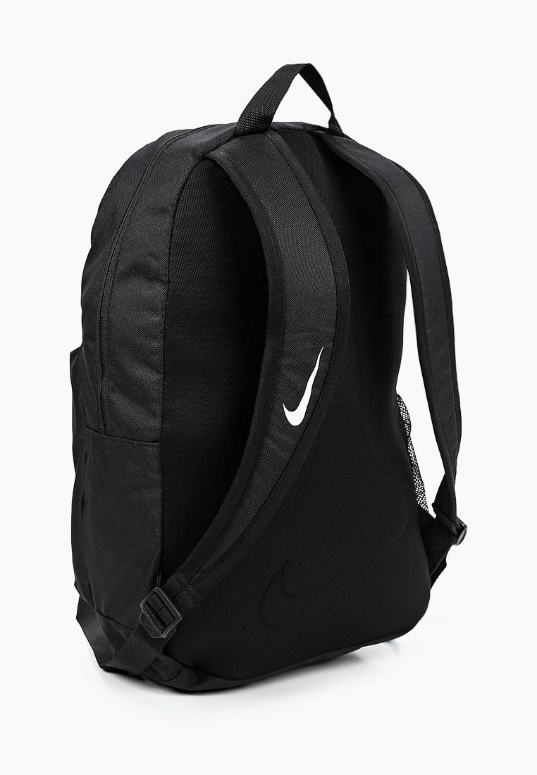 Рюкзак Nike (Найк) DA2571: изображение 2