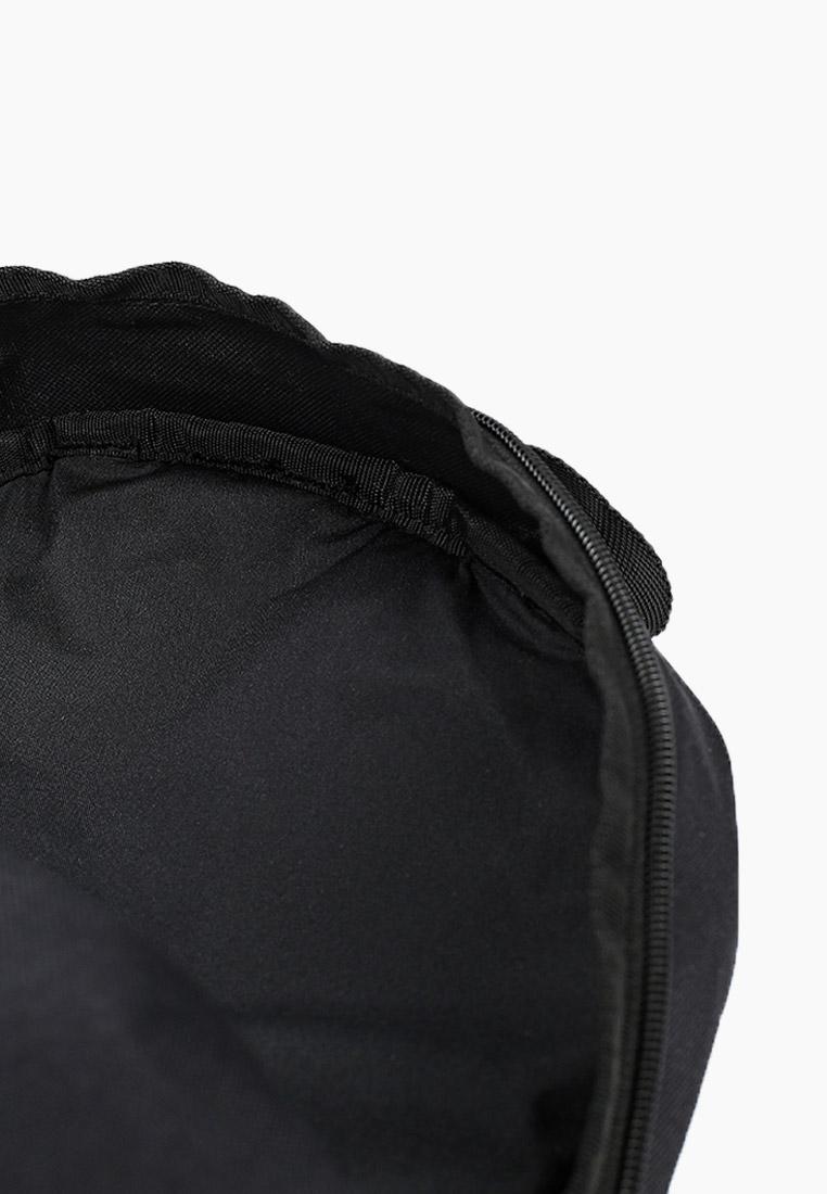 Рюкзак Nike (Найк) DA2571: изображение 3