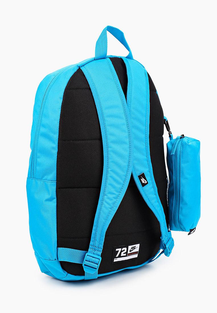 Рюкзак Nike (Найк) BA6032: изображение 2