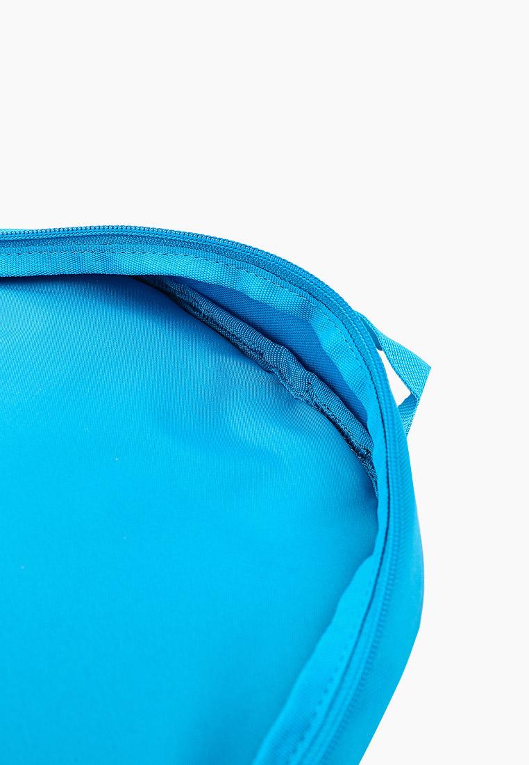 Рюкзак Nike (Найк) BA6032: изображение 3