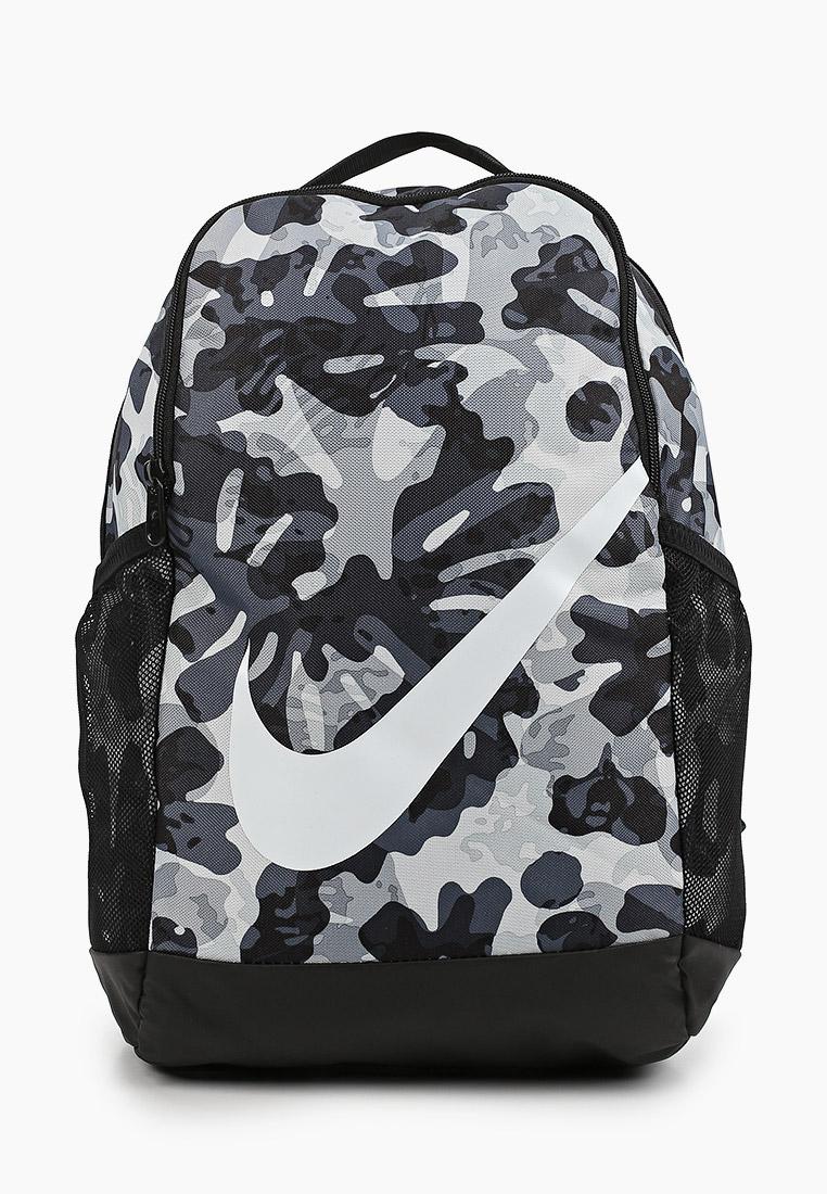 Рюкзак Nike (Найк) CU8323