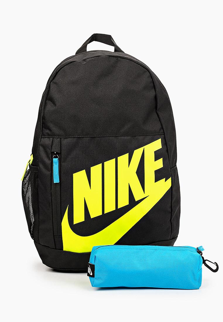 Рюкзак Nike (Найк) Рюкзак и пенал Nike