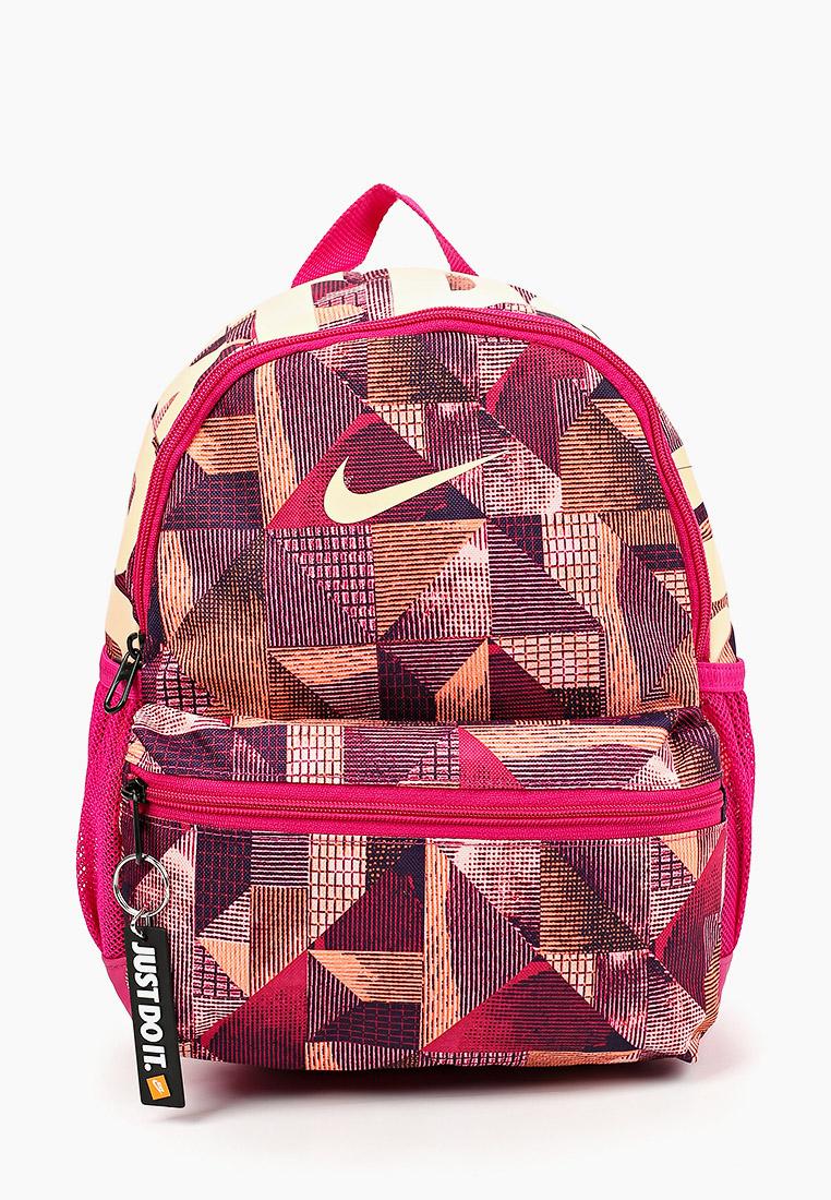 Рюкзак для мальчиков Nike (Найк) CU8328