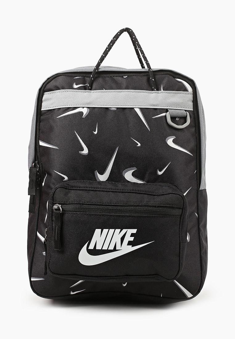 Рюкзак для мальчиков Nike (Найк) CU8331