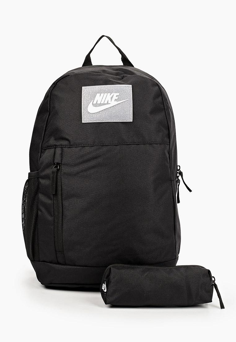 Рюкзак Nike (Найк) CU8341