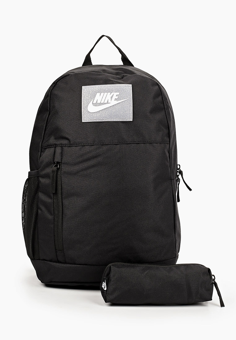 Рюкзак для мальчиков Nike (Найк) CU8341