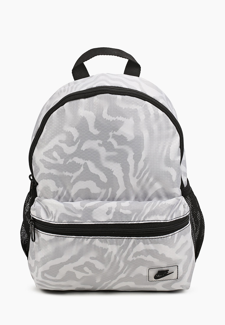 Рюкзак для мальчиков Nike (Найк) CW6456