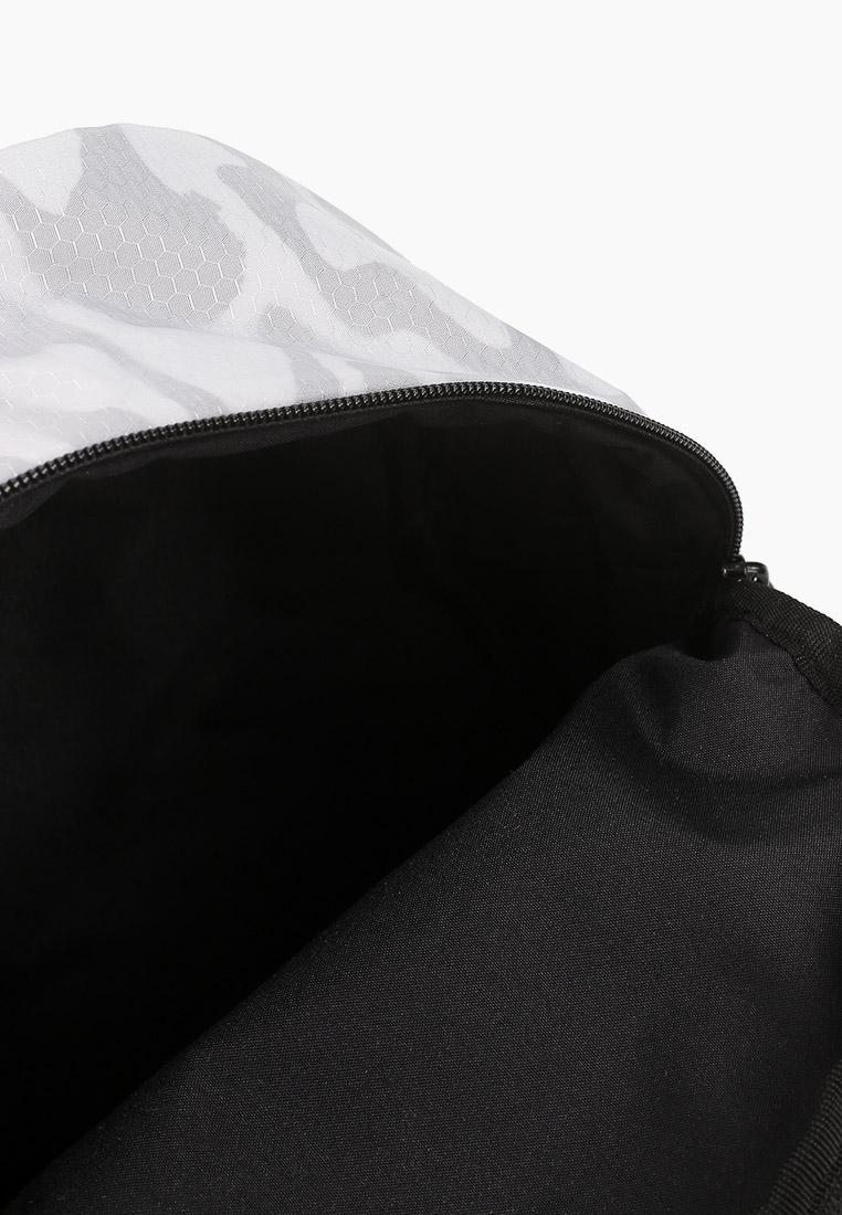Рюкзак Nike (Найк) CW6456: изображение 3