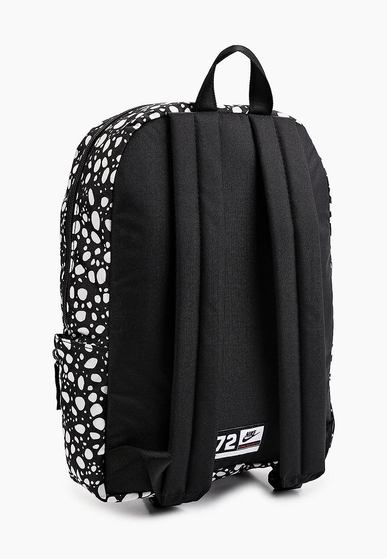 Рюкзак Nike (Найк) CU8966: изображение 2