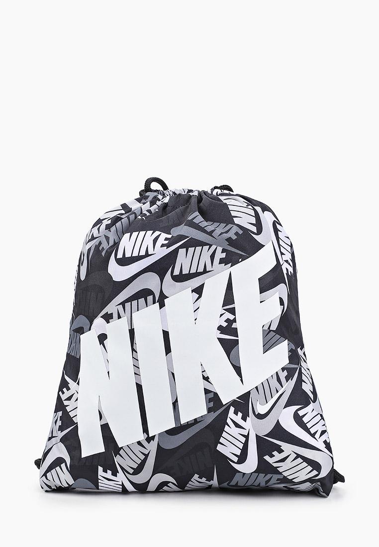 Рюкзак для мальчиков Nike (Найк) CU8969