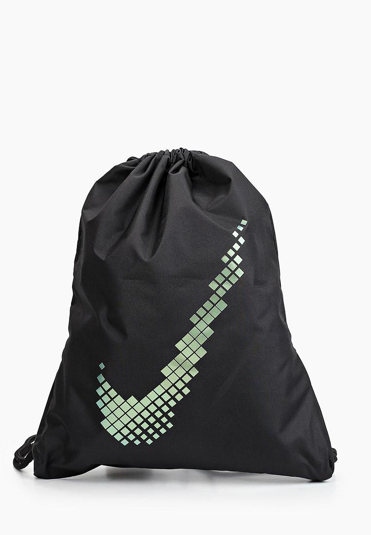 Рюкзак для мальчиков Nike (Найк) CU8970
