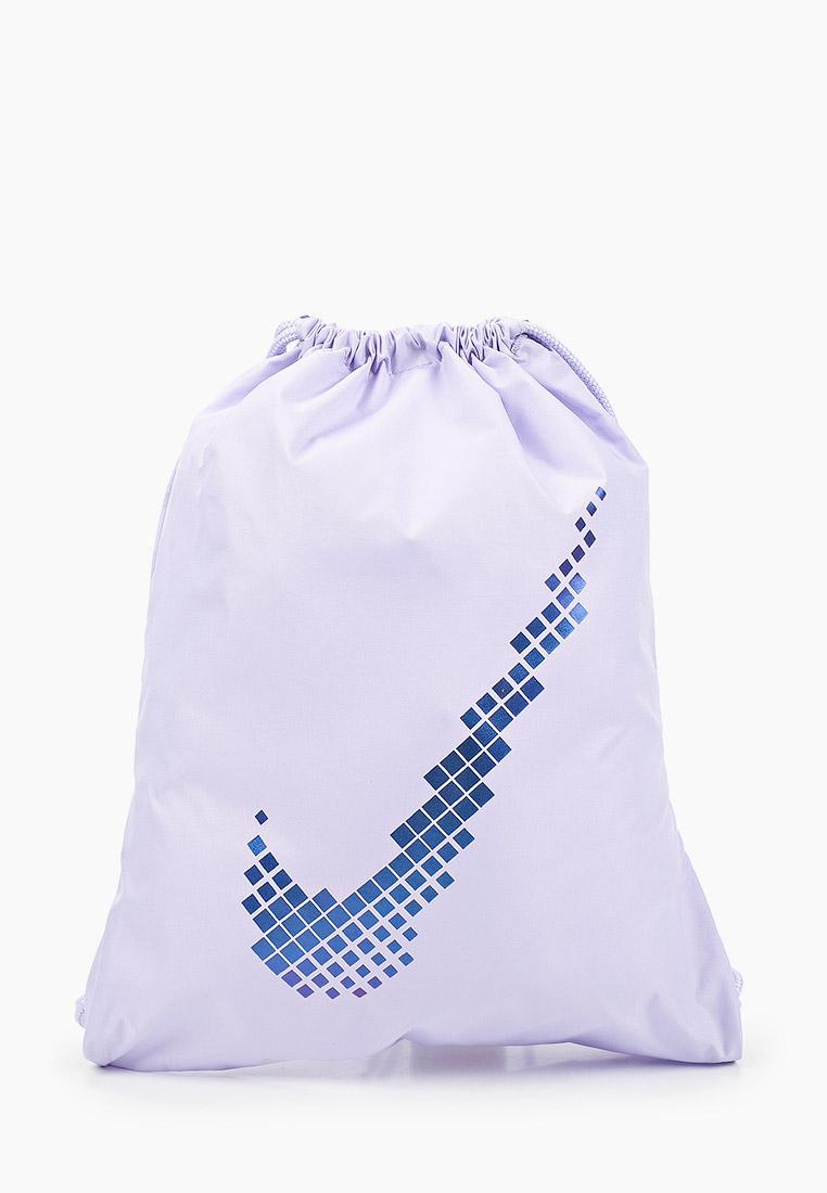 Рюкзак Nike (Найк) Мешок Nike