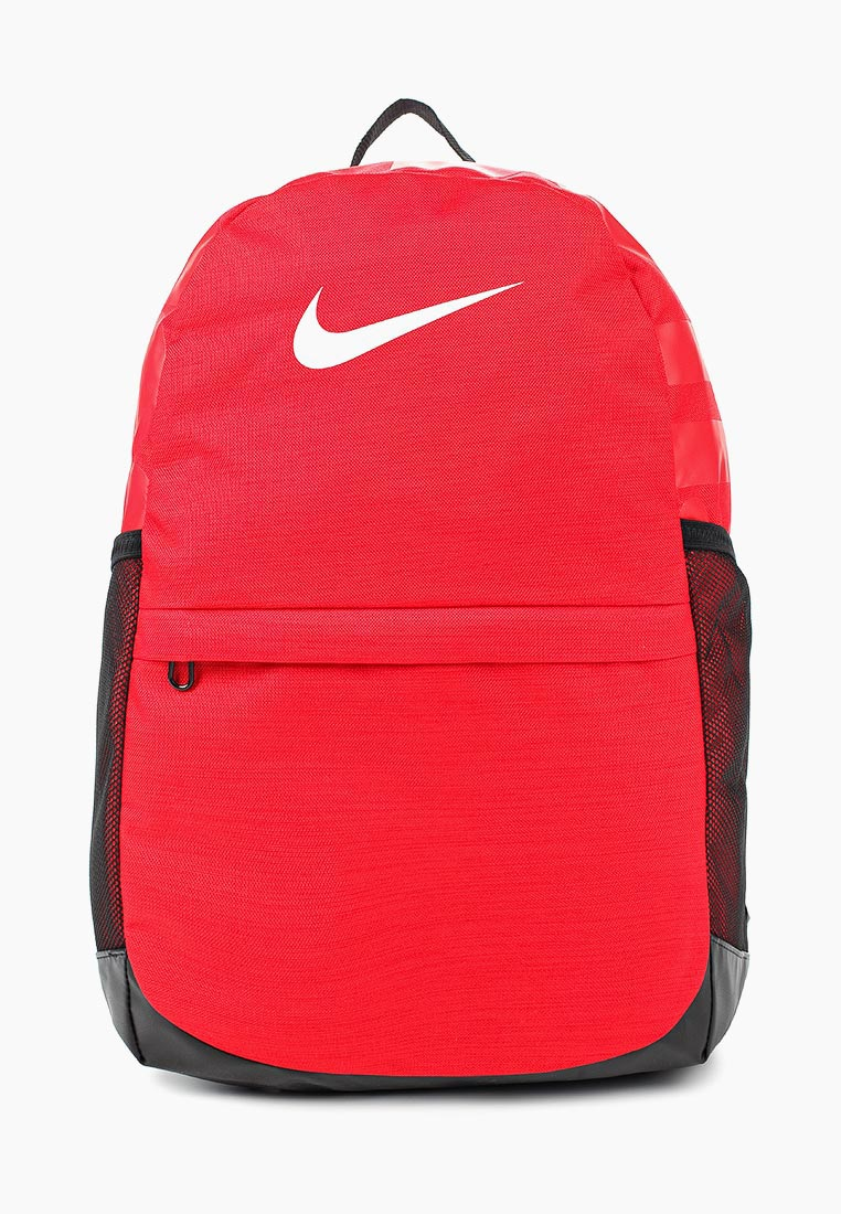 Рюкзак Nike (Найк) BA5473-657