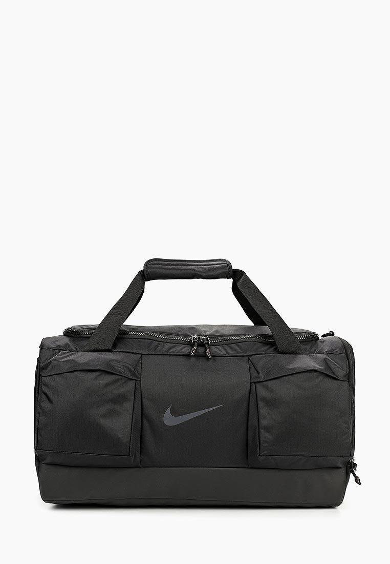Спортивная сумка Nike (Найк) BA5542