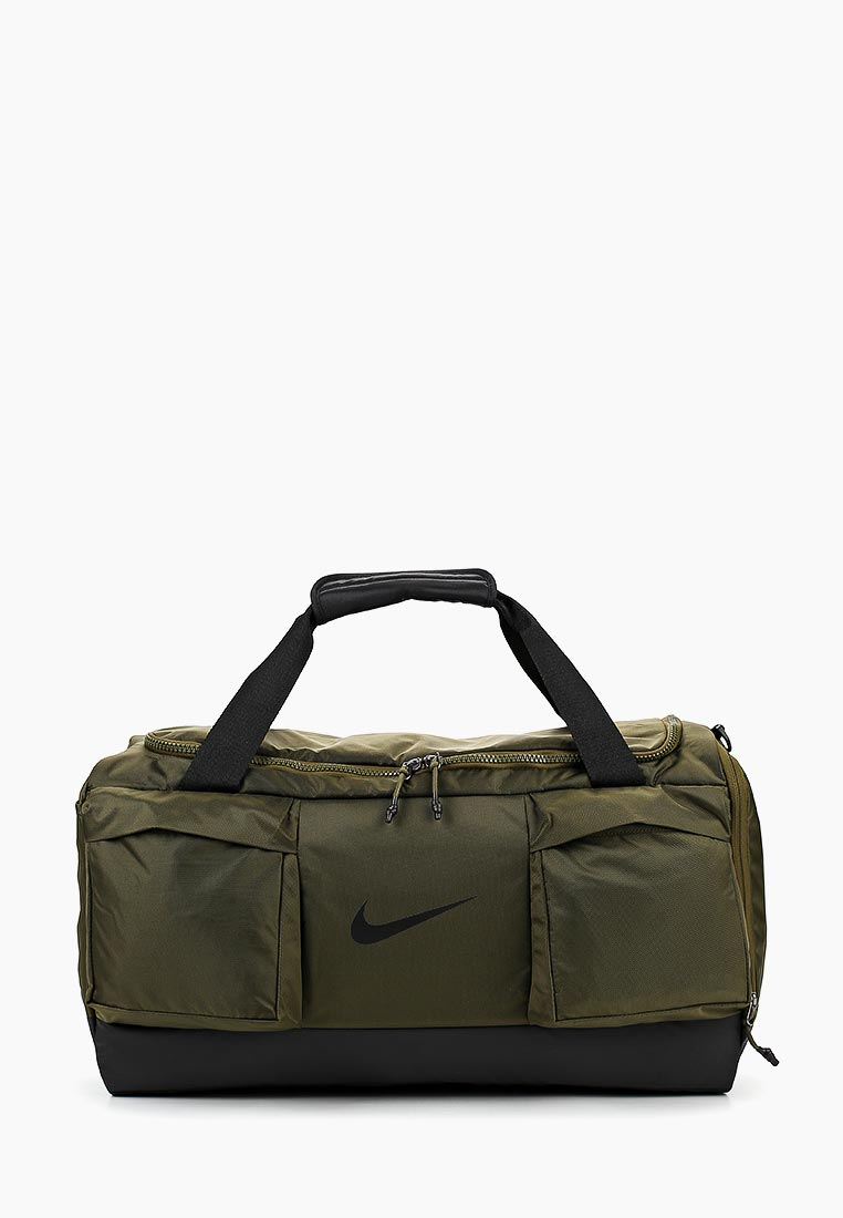 Спортивная сумка Nike (Найк) BA5542-395