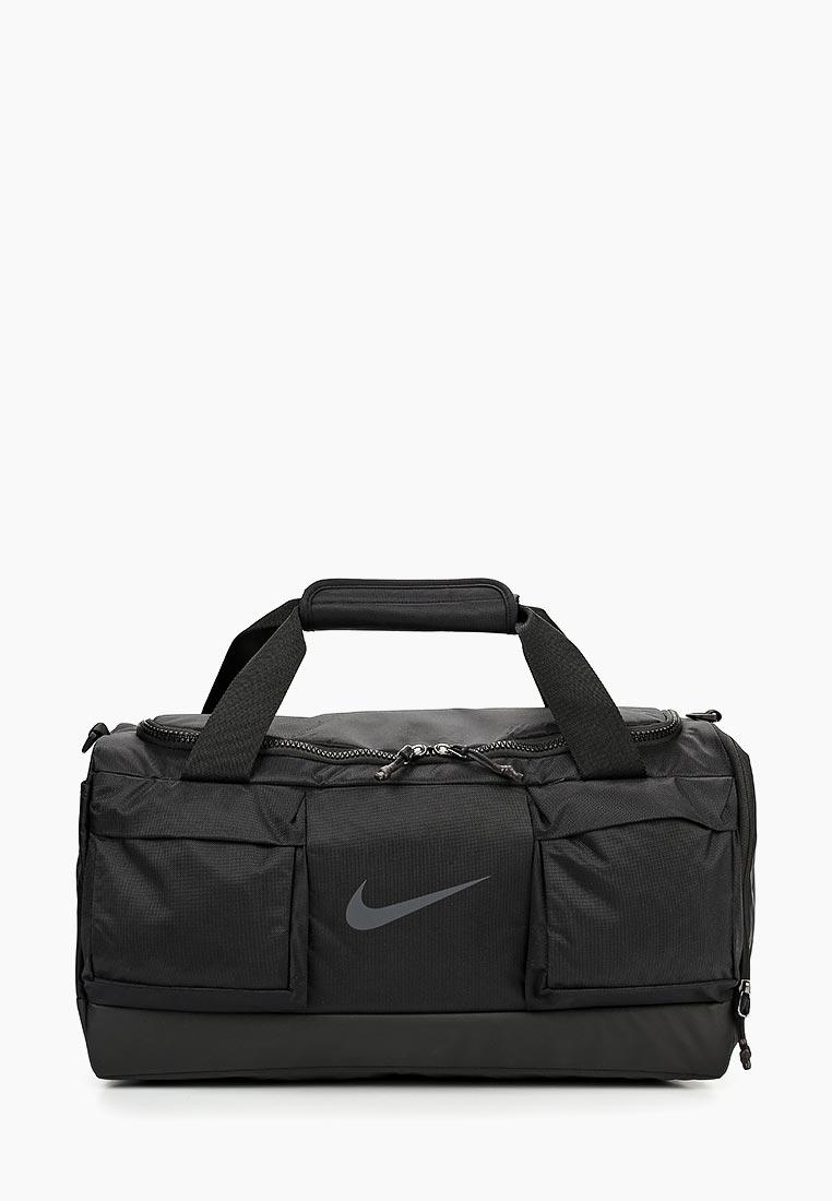 Спортивная сумка Nike (Найк) BA5543-010