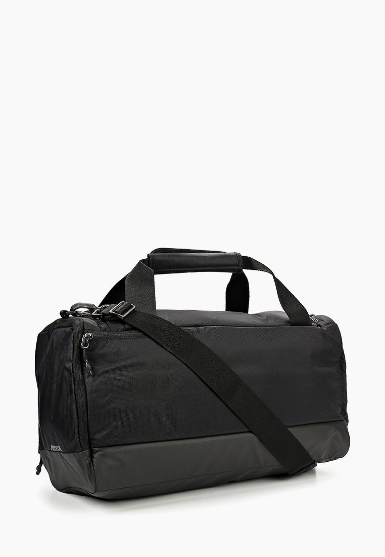 Спортивная сумка Nike (Найк) BA5543: изображение 2