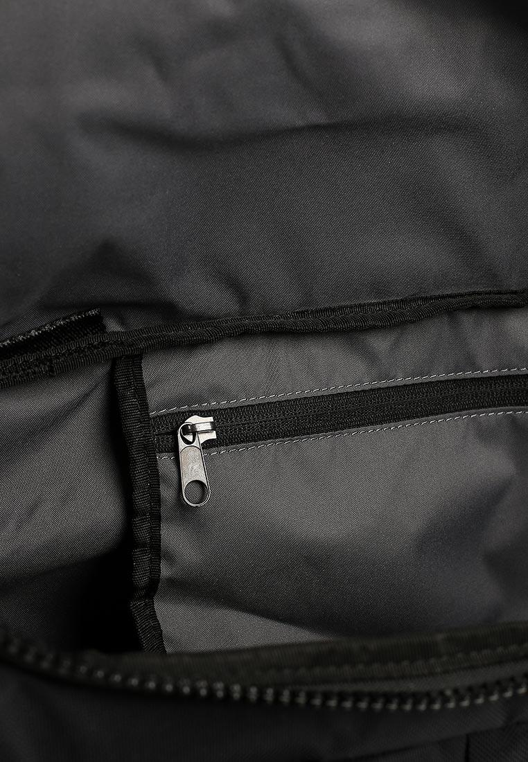 Спортивная сумка Nike (Найк) BA5543: изображение 3