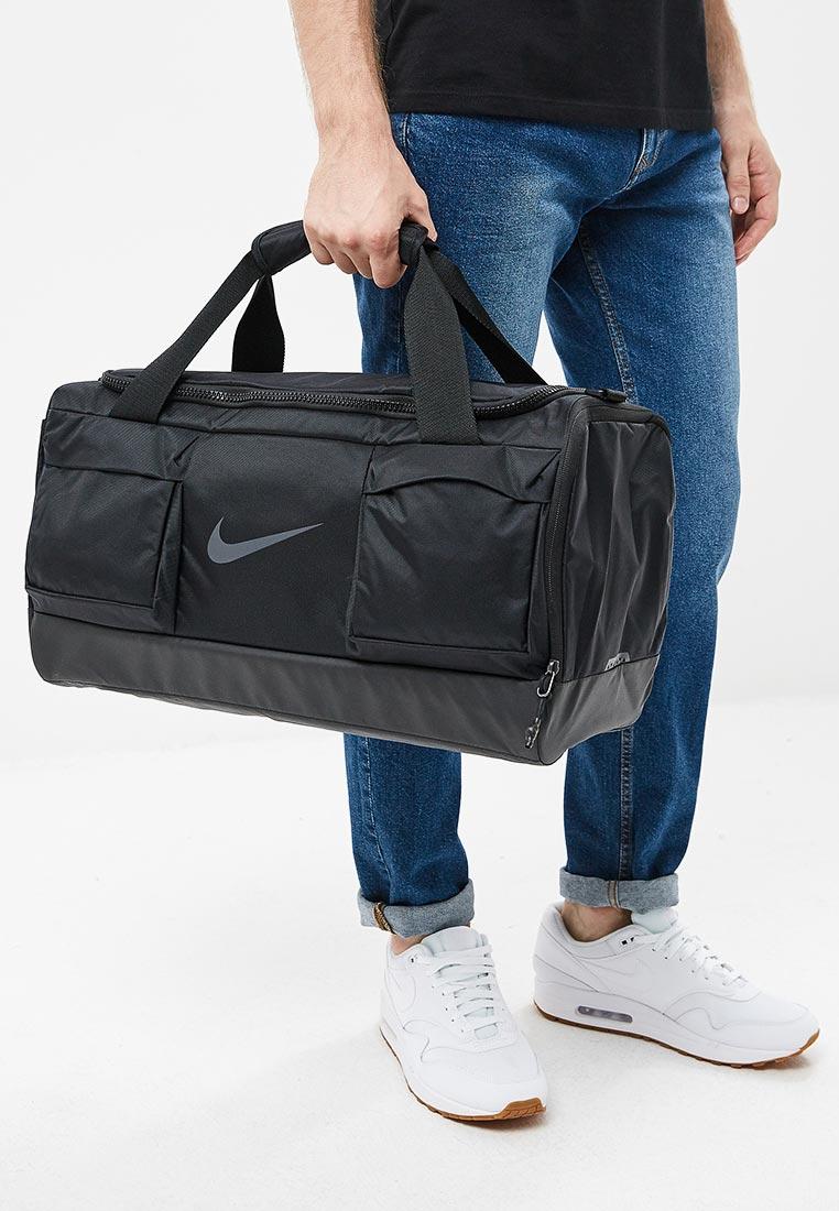 Спортивная сумка Nike (Найк) BA5543: изображение 4