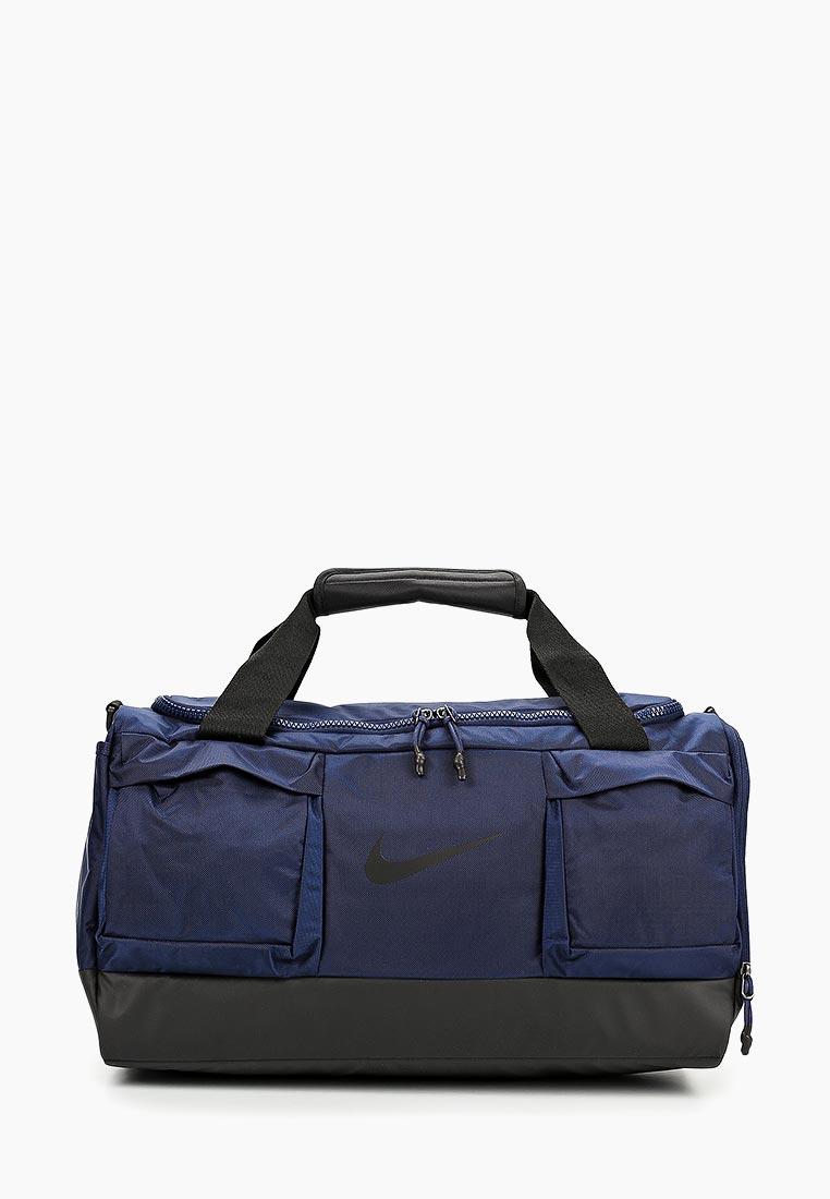 Спортивная сумка Nike (Найк) BA5543-410