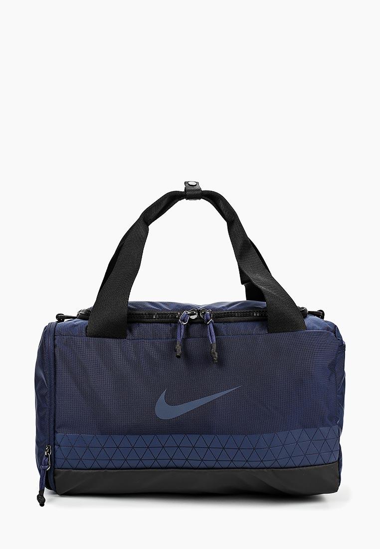 Спортивная сумка Nike (Найк) BA5545-410