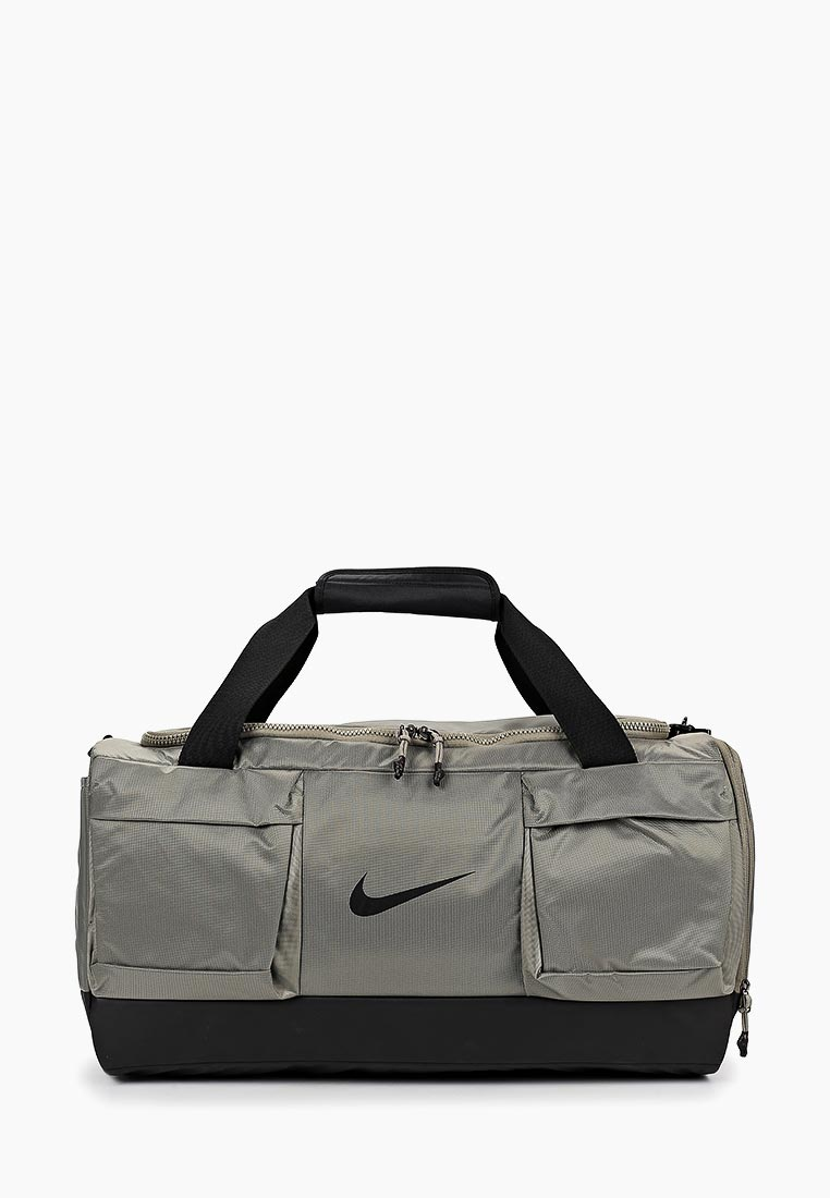 Спортивная сумка Nike (Найк) BA5542-004