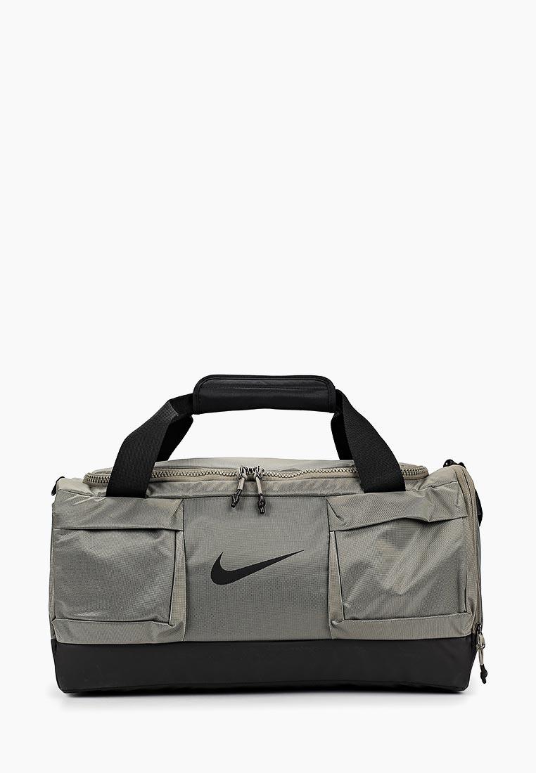 Спортивная сумка Nike (Найк) BA5543-004