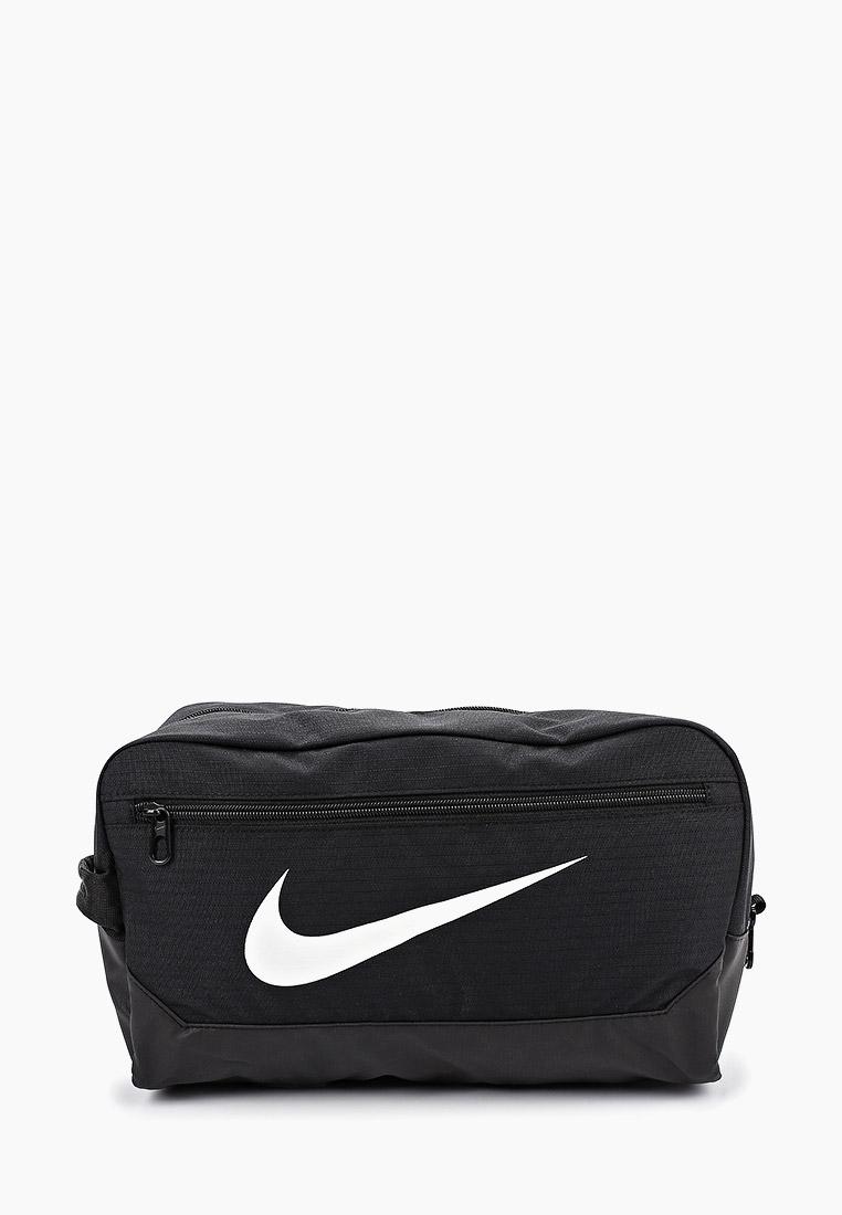 Спортивная сумка Nike (Найк) BA5967