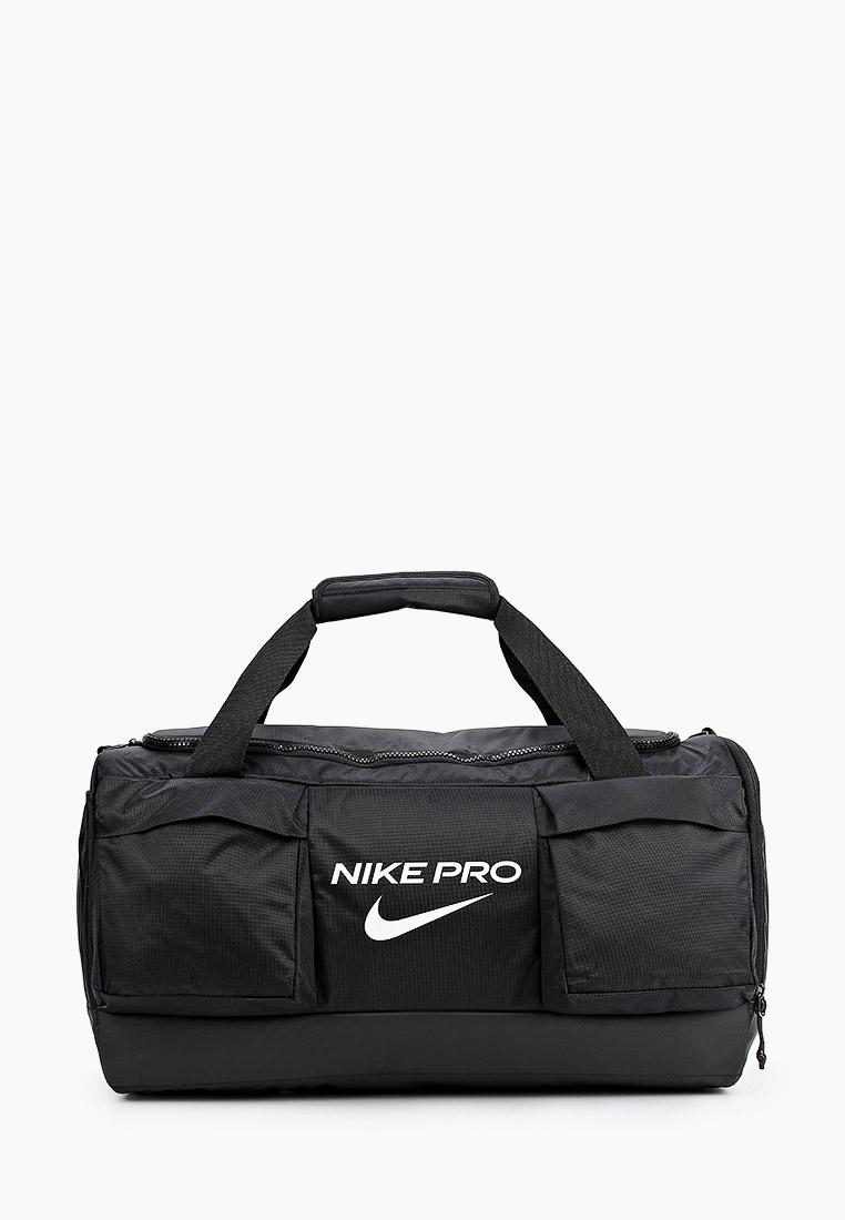 Спортивная сумка Nike (Найк) CQ0448