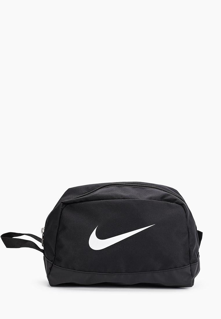 Спортивная сумка Nike (Найк) BA5198