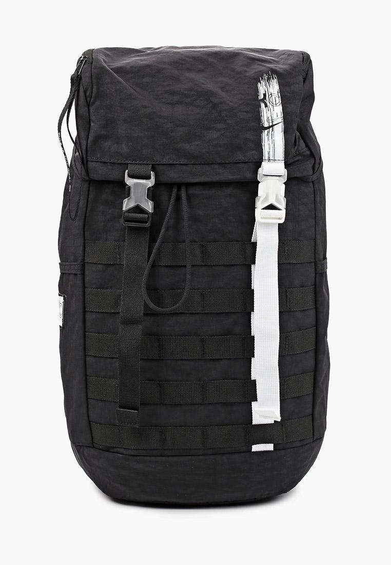 Рюкзак Nike (Найк) CK1925